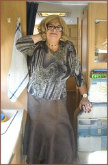 2016 - 10 - 21 - Karoll  - 004 (Karoll le bihan) Tags: femme feminization feminine travestis tgirl travestie travesti transgender effeminate transvestite crossdressing crossdresser travestisme travestissement fminisation crossdress lingerie escarpins bas stocking pantyhose stilettos