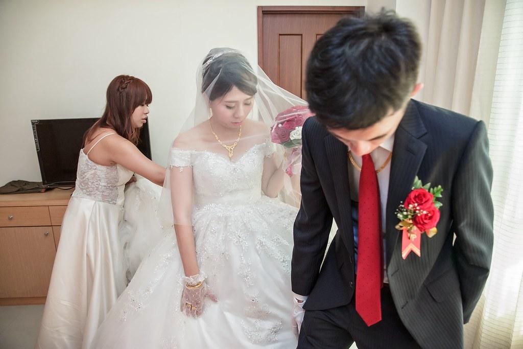 台北婚攝055