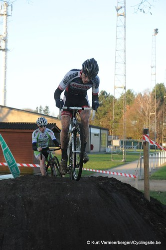 Zonhoven junioren (212)