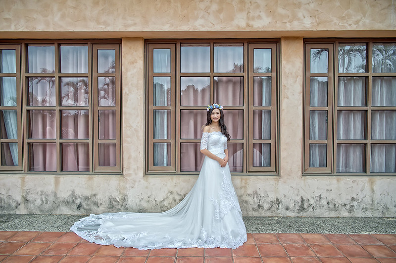 Wedding20141102_0668