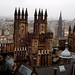 "Edinburgh İskoçya İngiltere Fotoğrafları http://www.phardon.com • <a style=""font-size:0.8em;"" href=""http://www.flickr.com/photos/127988158@N04/15631376584/"" target=""_blank"">View on Flickr</a>"
