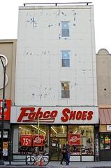 20150111.2 (Andy Atzert) Tags: street newjersey jerseycity candid storefront shoestore