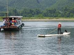 P1050354 (MFTMON) Tags: china travel vacation asia dale guilin yangshou guangxi longsheng guangxiprovince xingping dragonsbackbonericeterraces dalemorton mftmon