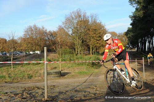 PK nieuwelingen & junioren Antwerpen (317)