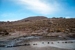 DSC_2114 (vasiliy.ivanoff) Tags: chile latinamerica southamerica geyser sudamerica calama antofagasta americadosul suramerica ameriquedusud zuidamerika desiertodeatacama americadelsur eltatiogeyserfield     urinawyayala nembyamerika   urinamerika