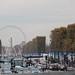 Paris_2160