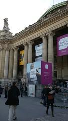 20141113_142548_resized (Teutloff Museum - The Face of Freedom ®) Tags: paris museum photography photo martin hans peter larry elliot vadim parr erwitt towell feldmann gushchin teutloff