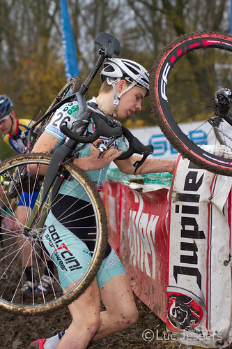 Superprestige Gavere 074