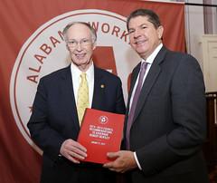 02-04-2015 Alabama Workforce Council Report