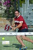 """antonio podadera-padel-4-masculina-torneo-padel-optimil-belife-malaga-noviembre-2014 • <a style=""""font-size:0.8em;"""" href=""""http://www.flickr.com/photos/68728055@N04/15827150821/"""" target=""""_blank"""">View on Flickr</a>"""