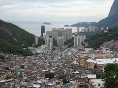 Rio de Janeiro-118