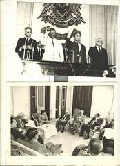 Image-25 (MasperoScan) Tags: مبارك