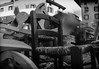 La IllyDECA non sbaglia un colpo (pinhole) (danielesandri) Tags: pinhole ilford biancoenero friuli udine piazzasangiacomo forostenopeico ilfospeed illydeca