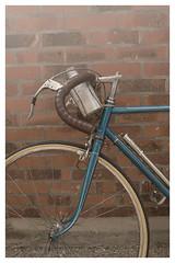 La Patrimoine 2014 (kick-my-pan) Tags: old france bike bicycle race vintage course tandem bicyclette ta jos brooks collector vieux selle racebike vintagebike stronglight cyclotourisme campagnolo simplex maillard vintagebicycle soubitez randonneuse mafac maxicar cyclosportif frenchbicycle idéale cyclocamping lecyclo véloancien lapatrimoine vélodecollection bikesmeeting