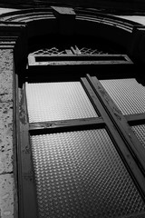 An exercise in textures (Efran Bojrquez) Tags: film analog analogphotography ilfordfp4 filmphotography filmisnotdead asahipentaxspotmatic d76developer fotografaanloga tweeted notinfilmshooterscollective notinishootfilmorg