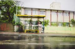 Ingleses do Rio Vermelho (John-Thomas Nagel) Tags: brazil florianpolis streetphotography santacatarina menschenpeople jtn inglesesdoriovermelho brasilienbrazilbrasil florianpolisflorianopolisfloripa