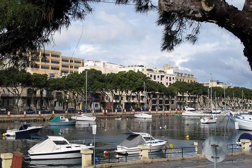 Malta (26)