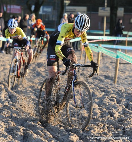 Zonhoven junioren (95)