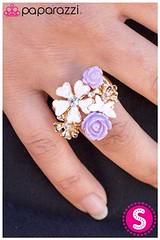 1057_ring-purplekit1april-box01