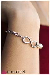 2498_5th_Avenue_November_Bracelet010