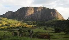 Pedro (Vinicius Montgomery) Tags: minas gerais montgomery vincius prof pedro itajub pedralva
