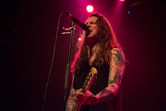Against Me! (24 of 25) (Alexander Matthews) Tags: music me against rock san punk sandiego live band diego concertphotography houseofblues againstme atomwillard jamesbowman ingejohansson socalmusictodaycom laurajanegrace alexmatthewsphotovideo transgenderdysphoriablues