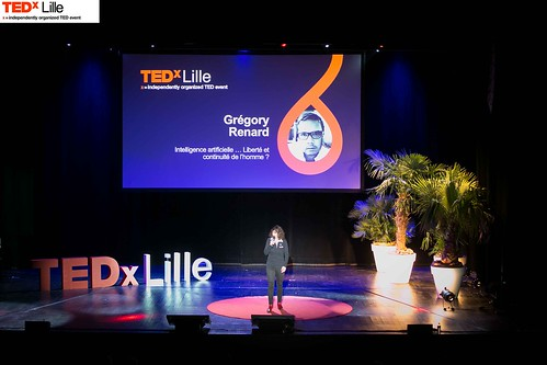"TEDxLille 2015 Graine de Changement • <a style=""font-size:0.8em;"" href=""http://www.flickr.com/photos/119477527@N03/16079942984/"" target=""_blank"">View on Flickr</a>"