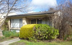 6/452 Moss Vale Road, Bowral NSW
