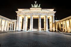 My_Berlin_07