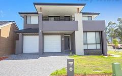 28 Bluey Street, Middleton Grange NSW