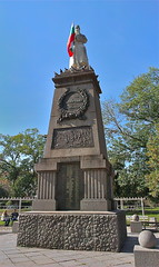 Odrinskata Epopea (Fif') Tags: monument war sofia bulgaria balkans guerre balkan bulgarie commemoration stèle 2014 spomenik sofija commémoration