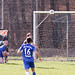 "2014-03-30 - VfL - SV Neresheim-0189.jpg • <a style=""font-size:0.8em;"" href=""http://www.flickr.com/photos/125792763@N04/16133651134/"" target=""_blank"">View on Flickr</a>"