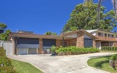 33 Vista Avenue, Catalina NSW