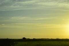(f-chiarelli) Tags: sunset pordosol pôrdosol naestrada ontheroad albumnaturaleza