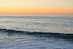 La Jolla, San Diego (Rubywphoto) Tags: california sea beach sandiego lajolla seascpae sooc