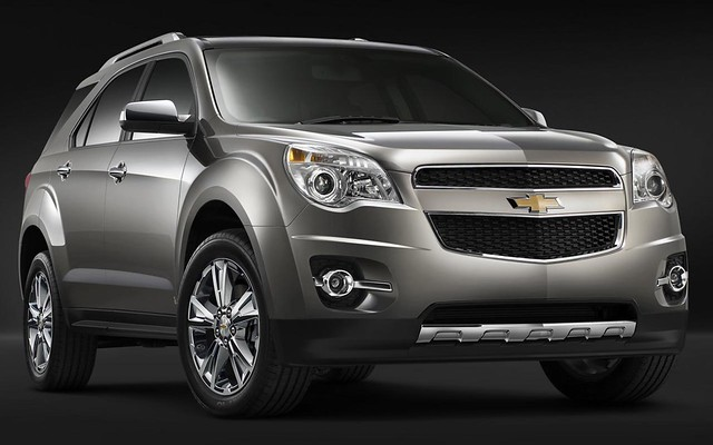 chevrolet images equinox 4k redesign 2016