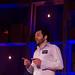 Samuel Tiercelin : La Jeunesse au cœur de l'innovation