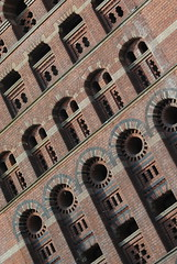 Bristol Warehouse (Clint__Budd) Tags: 52in2015challenge