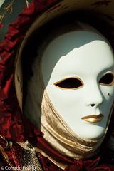 _MG_2528 (Ottobrerosso83) Tags: carnival venice mask carnevale venezia maschera maschere 2015 venicecarnival carnevalevenezia