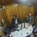 Entrevista para a rádio local de Chia