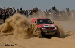 cholistan jeep rally ,Paksitan (TARIQ HAMEED SULEMANI) Tags: travel pakistan tourism colors trekking canon photography desert c culture punjab tariq cholistan bahawalpur supershot theunforgettablepictures concordians sulemani desertrally jeeprally tariqhameedsulemani