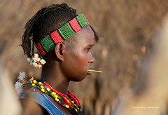 Hamer, Omo Valley Ethiopie (jmboyer) Tags: voyage africa travel portrait people tourism face canon photo yahoo flickr retrato african religion culture tribal viajes blackpeople omovalley lonely lonelyplanet ethiopia tribe ethnic canoneos civilisation gettyimages visage hamer nationalgeographic afrique 6d tribu ethiopian nomade omo eastafrica etiopia ethiopie etiopa googleimage go tribus omorate turmi etiopija africanethnicity ethnie indigenousculture yahoophoto africanculture impressedbeauty ethiopianwoman southethiopia photoflickr afriquedelest canon6d photosflickr photosyahoo imagesgoogle photoyahoo photogo nationalgeographie jmboyer photosgoogleearth eth1320