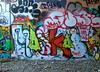 Maska (always_exploring) Tags: graffiti explore bayarea stm graff lurk demure ase maska bayareagraffiti hysu