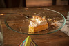 Sugar kiss (andonova_k) Tags: cake breakfast pie table dessert lunch kiss spice plate fork sugar delicious meal