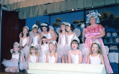 1999 Cinderella 06