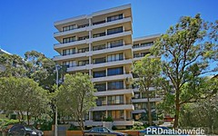 25/3-11 Princess Street, Brighton-Le-Sands NSW