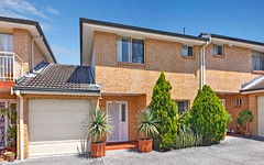 4/16-18 Bass Road, Earlwood NSW