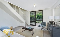 24/150 Wigram Road, Forest Lodge NSW