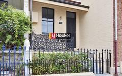 121 Evans Street, Rozelle NSW