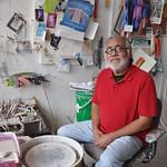 "Mel Cornshucker <a style=""margin-left:10px; font-size:0.8em;"" href=""http://www.flickr.com/photos/11233681@N00/16501957552/"" target=""_blank"">@flickr</a>"